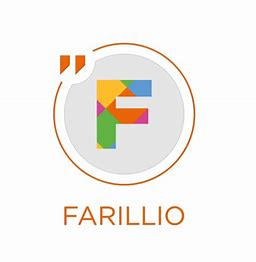 Farillio