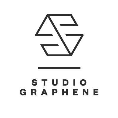 Studio Graphene
