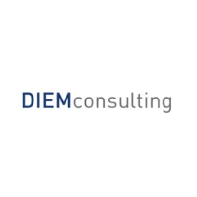 Diem Consulting
