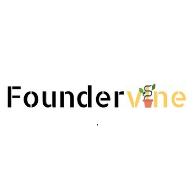 FounderVine
